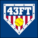43FT Softball Forum - All things softball