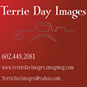 Terrie Day Images